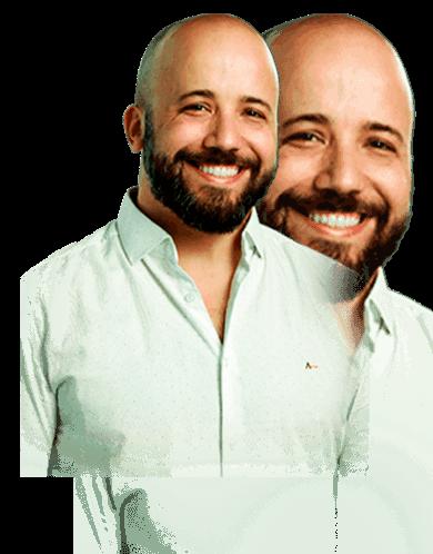 Leandro Small Caps 3