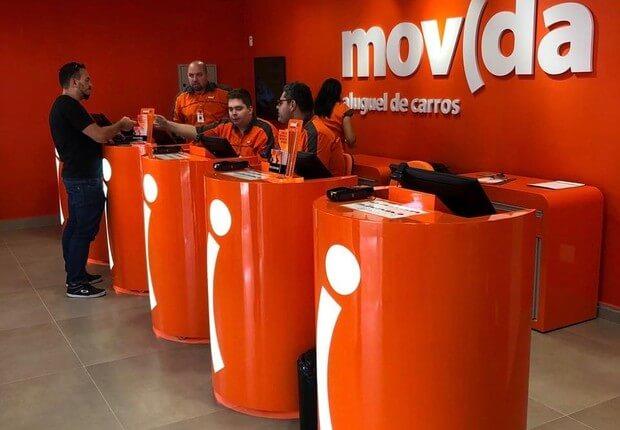 Movida Reproducao Facebook