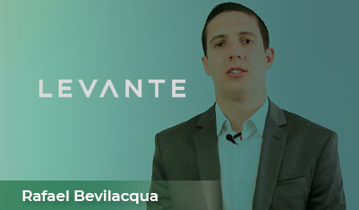 Rafael Bevilacqua 3