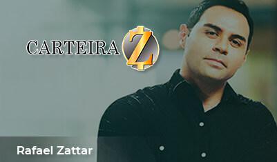 Rafael Zattar 2