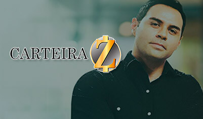 Rafael Zattar 3