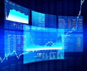 financial data freepik