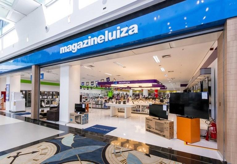 magazine luiza divulgacao 1