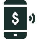 mobile payment 1