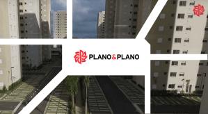 plano plano reproducao youtube