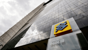 Banco do brasil divulgacao
