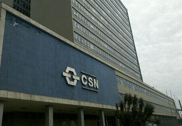 CSN Divulgacao