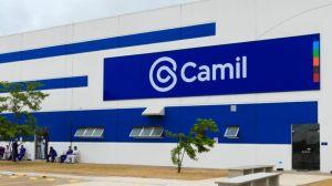 Camil Divulgacao Site