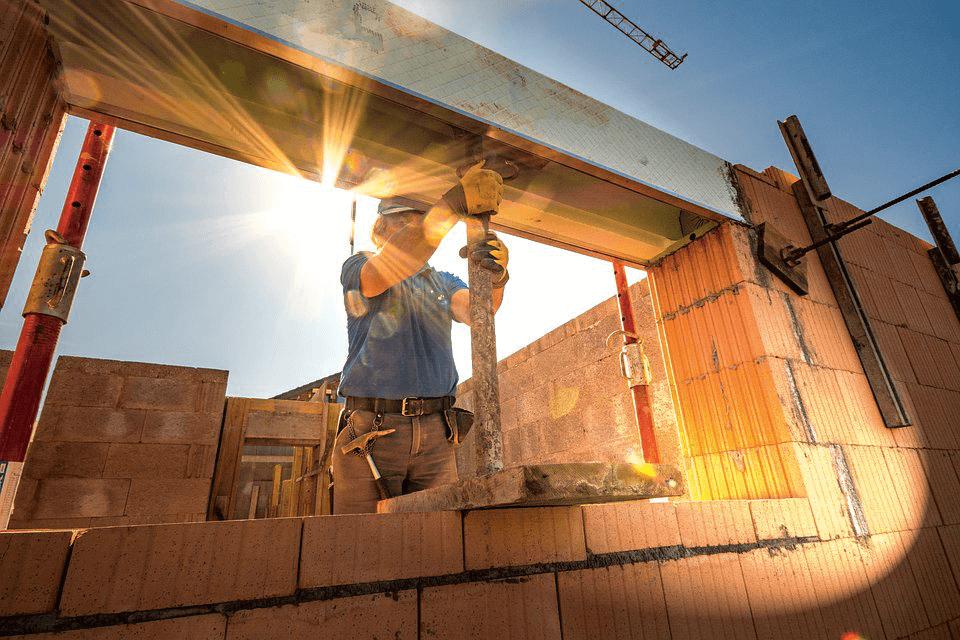 Construcao civil Pixabay