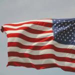 EUA: inflação ao produtor sobe 0,5% em setembro; pedidos de auxílio-desemprego ficam abaixo do esperado