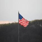 EUA: Câmara dos Deputados aprova aumento do teto de dívida em US$ 480 bilhões para evitar calote