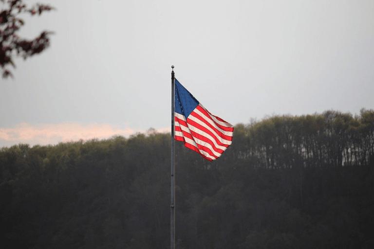 EUA pixabay