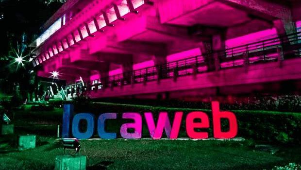 Locaweb Divulgacao 1