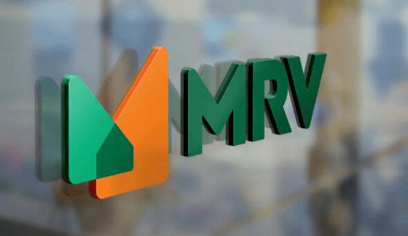 MRV divulgacao