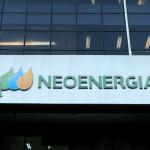 Neoenergia Distribuicao