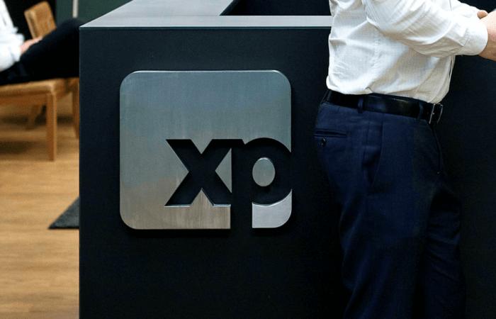 XP Investimentos - divulgação
