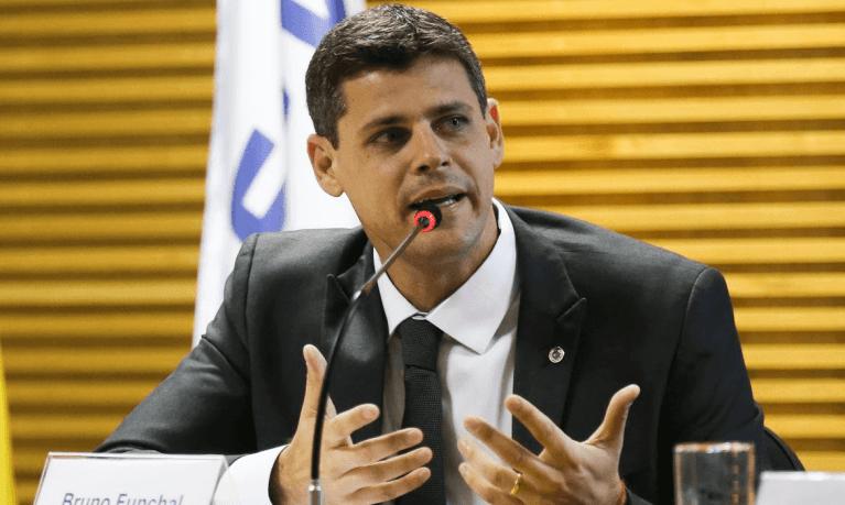 antonio cruz agencia brasil