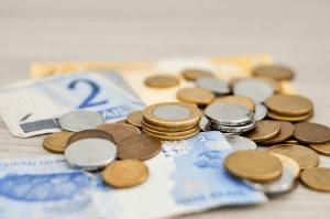 dinheiro pixabay