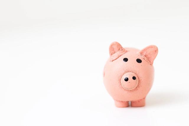 renda fixa poupança