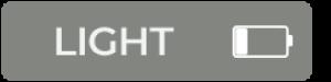 Carteira light