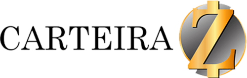 Logo Carteira Z