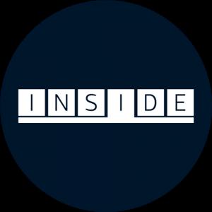 Logo INSIDE - Parceiro Trademap Prime