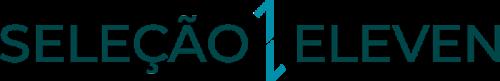 Logo Selecao Eleven