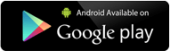 google store botao dowload trademap app
