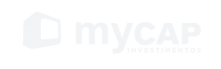 mycamp2